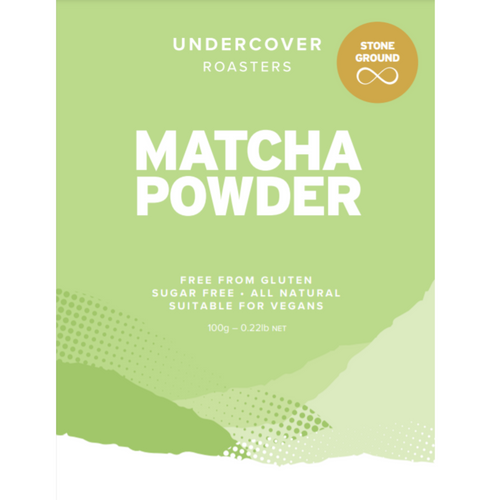Matcha Powder - 100g