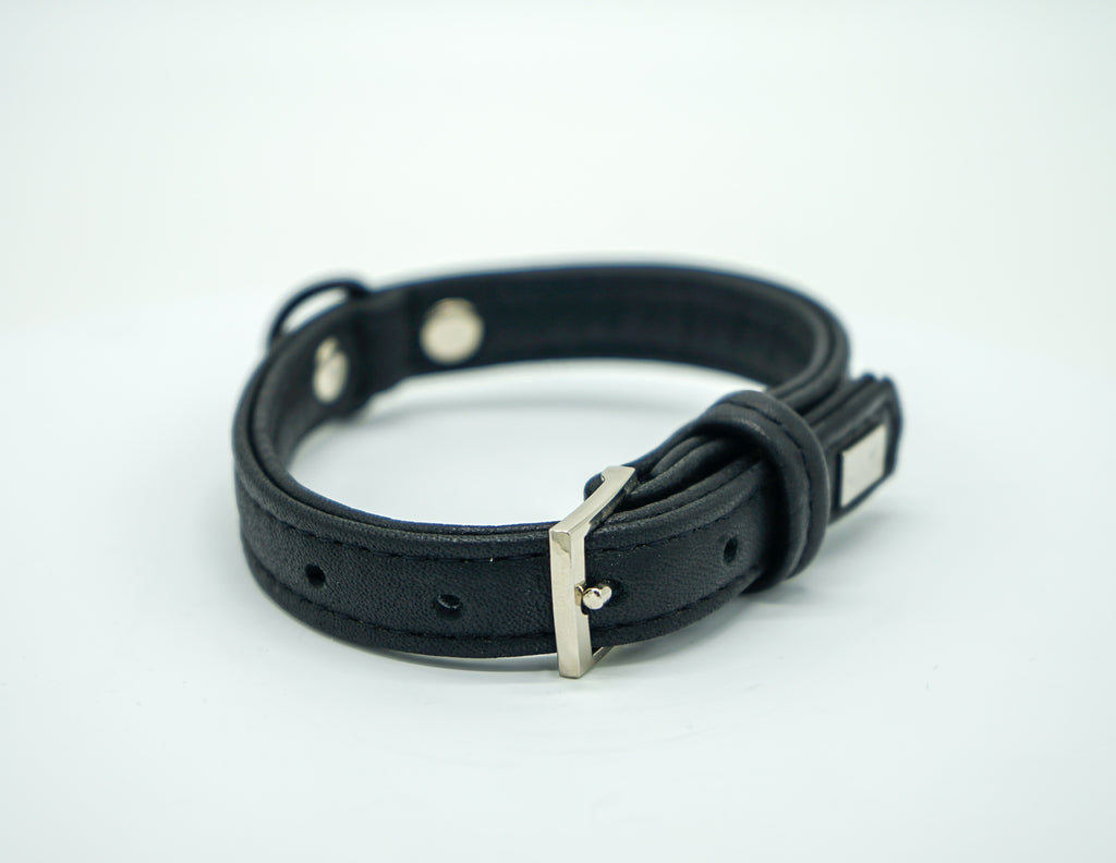 Beaumont Collar