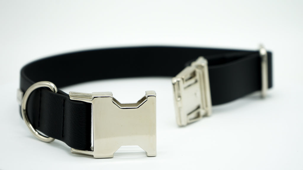 Vaughan Collar