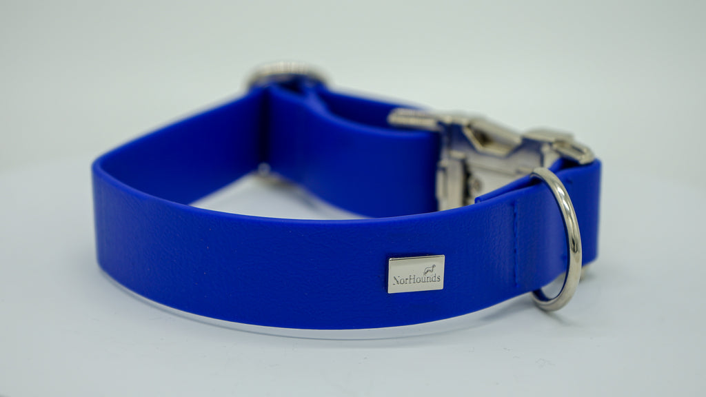 Welland Collar