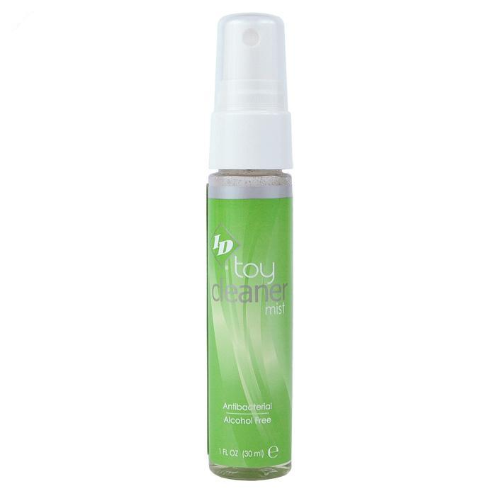 ID Toy Cleaner Spray 1 oz.