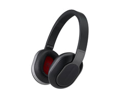 PHIATON'S BT 460 HEADPHONES AND MS 300 BA EARPHONES HONORED WITH RED DOT AWARD FOR DESIGN QUALITY