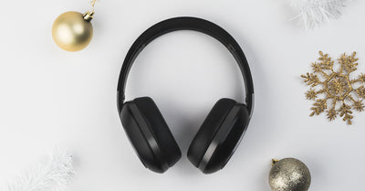 Sound Last Minute Gifts for your Friends & Family
