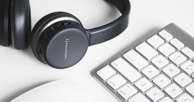 Best Headphones for Conference Calls What You Need to get you through your next Zoom Meeting