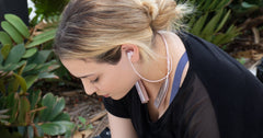 Finding Comfortable Earphones: 3 Pairs You'll Love to Wear