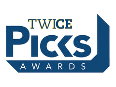 "PHIATON'S BT 220 NC WIN ""TWICE PICKS"" BEST OF SHOW AWARD AT CES 2015"