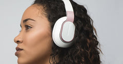What is aptX and why is aptX important for wireless headphones?