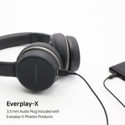 Everplay-X Cable - phiaton