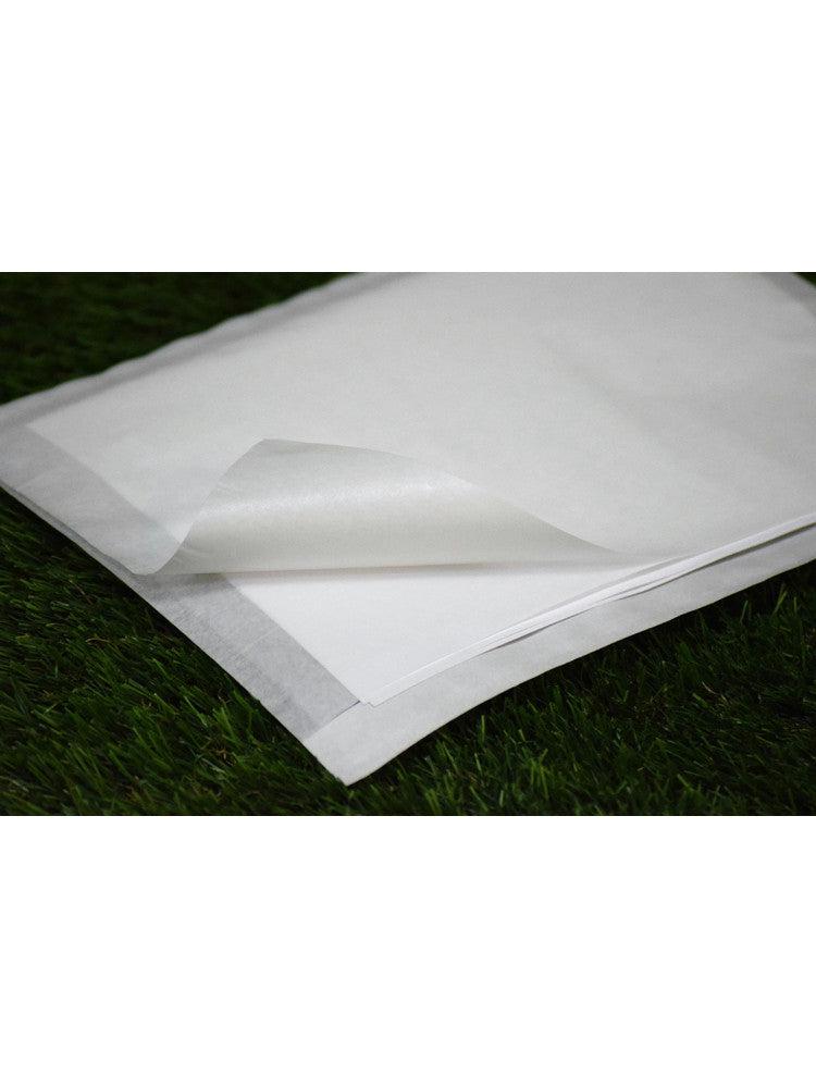A5 228 x 165 mm Ecofriendly All Paper Document Enclosed Wallets DOCA5