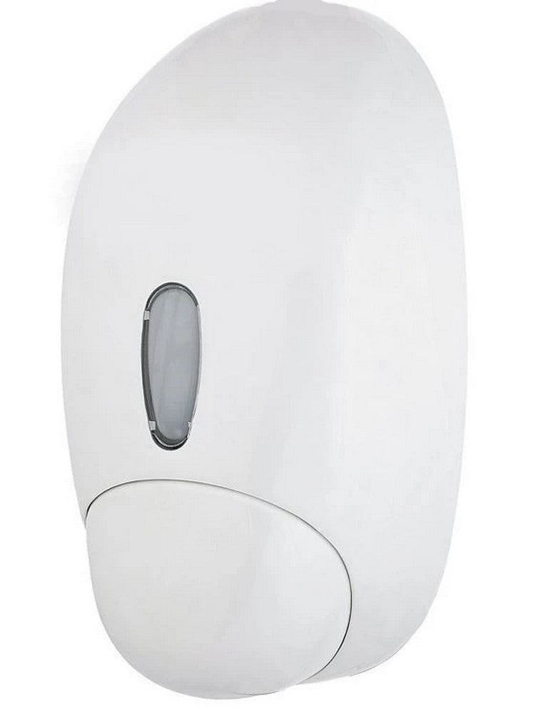 Hand Sanitiser Dispenser Just £39.50 Ex Vat (Delivery second week of june)