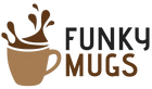 funkymugs.co.uk