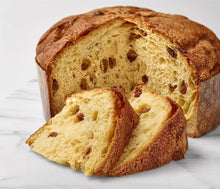 Load image into Gallery viewer, Canova Pasticceria | Classic Panettone