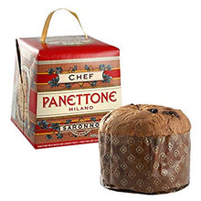 Load image into Gallery viewer, Chiostro Di Saronno | Traditional Italian Panettone