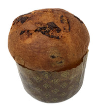 Load image into Gallery viewer, Arte & Farina | Italian Panettone Chocolate Chips Flavoured