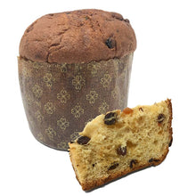 Load image into Gallery viewer, Classic Italian Panettone | Christmas Cake