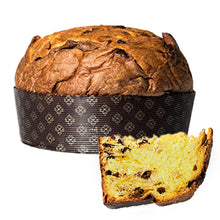 Load image into Gallery viewer, Canova Pasticceria | Chocolate Panettone