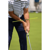 The Putting Stroke Teacher 1