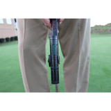 Eyeline Golf Groove+ Putting Laser With Green Beam 5