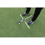 Eyeline Golf Slide Guide - Just Released 3