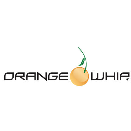 Orange Whip Trainer - Full Size 3