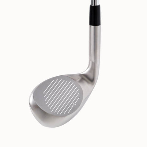 Tour Striker PW 1