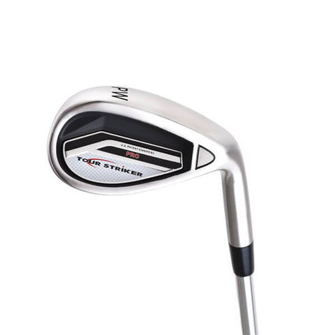 Tour Striker PW 3
