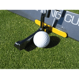 Eyeline Golf Putter Guide 1