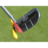 Eyeline Golf Putter Guide 2
