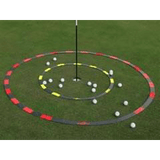 Eyeline Golf Target Circle 6 Foot 2