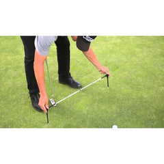 Alignment Pro - As used on the PGA Tour 1