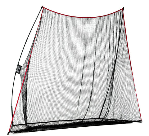 Rukkets HAACK Net with Tri-Turf