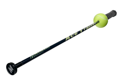 Momentus Tennis Ace Trainer
