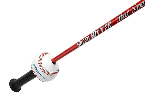 Momentus Baseball/Softball Speed Hitter