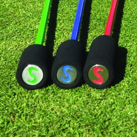 SuperSpeed Golf All Star Training System (8-11 year old) 1