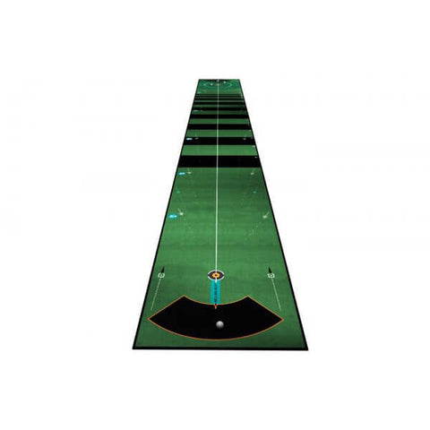 Wellputt Mat 26ft PRO (Speed 11ft) 3