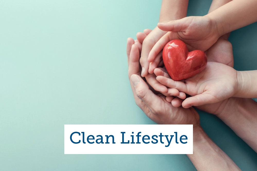 cleanclean concentrated cleaners for a healthier and cleaner lifestyle
