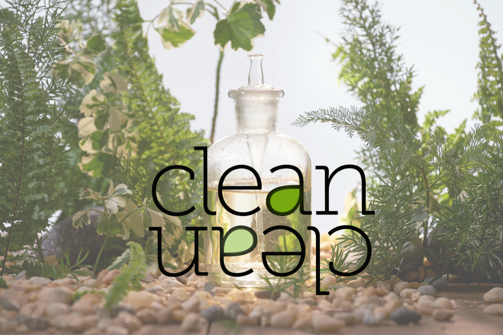 naturally antibacterial household cleaners cleanclean