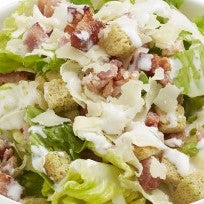 Chicken Caesar Salad | Mushroom Catering, Sydney's Premier Corporate, Private and Event Caterers