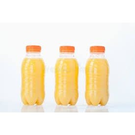 300ml Bottled Assorted Juices