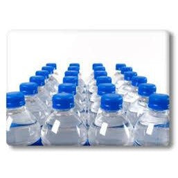Bottled Spring Water | Mushroom Catering, Sydney's Premier Corporate, Private and Event Catererss