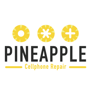 Pineapple Cellphone Repair