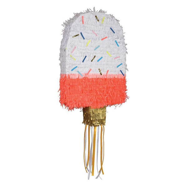 Popsicle Piñata - Whoot Party Boutique