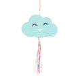 Cloud Piñata - Whoot Party Boutique