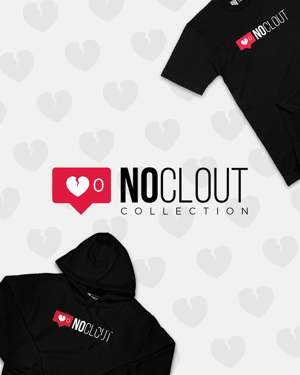 NOCLOUT COLLECTION