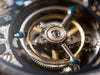 Pre-Order The ERA Prometheus - The World's First Accessible Millionaire Tourbillon [Batch 9]