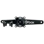 Box Two M30-P BMX Crankset