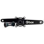 Box Three BMX Crankset