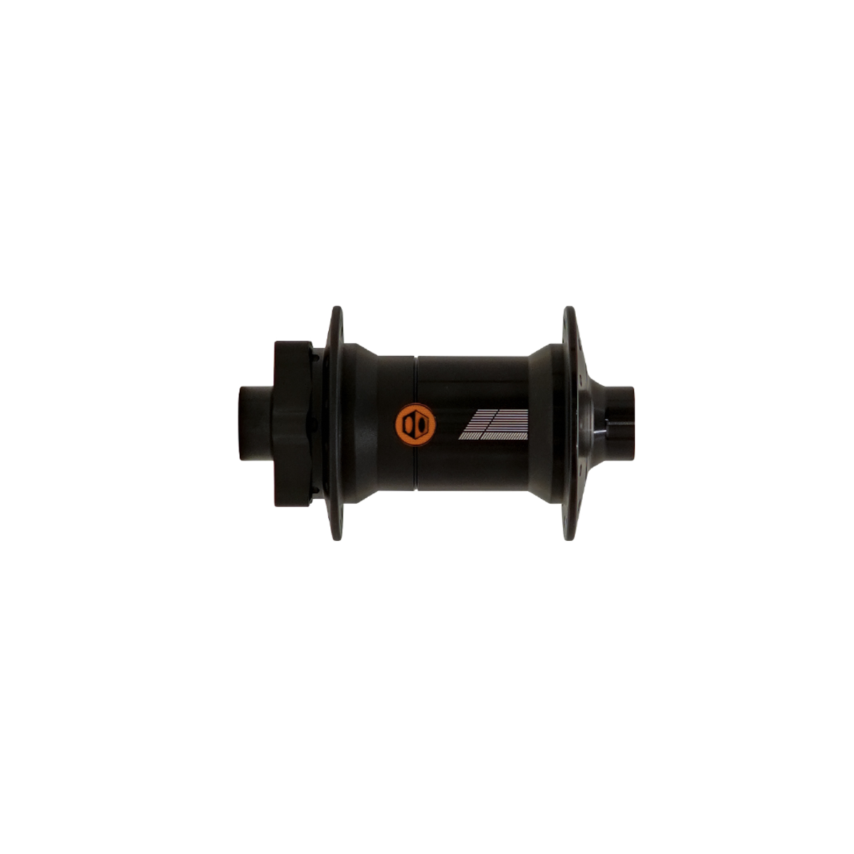 Box One Stealth Boost MTB Front Hub
