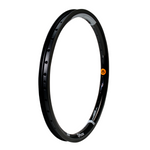 Box One Carbon BMX Rim