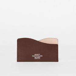 CARD HOLDER WINE